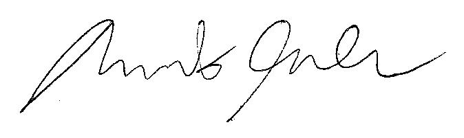 firma-riccardo-friede
