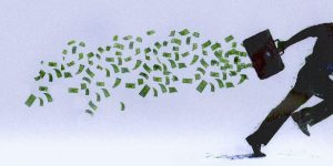 fundraising breve termine malattia