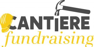 cantiere fundraising riccardo friede